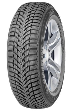 Michelin pnevmatika Alpin A4 AO XL 185/60HR15 88H