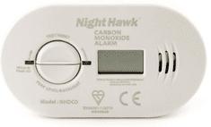 Kidde detektor ogljikovega monoksida NHDCO Night Hawk
