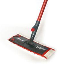 VILEDA Mop ze sprayem UltraMax 1-2 Spray 140622