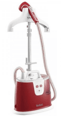 Tefal IS8380E1 Instant Control