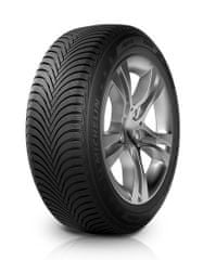 Michelin auto guma Alpin 5 XL 215/45HR17 91H