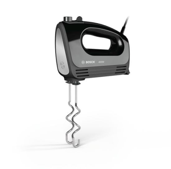 Bosch MFQ2420B ročni mešalnik