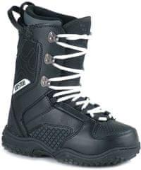 Westige buty snowboardowe Base