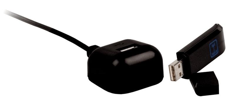 Orava LT-WIFI USB