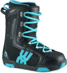Westige buty snowboardowe Ema