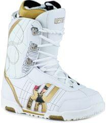 Westige buty snowboardowe Hard