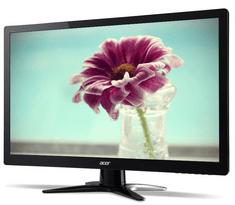 Acer FHD IPS LED LCD monitor G6 G246HYLbid