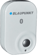 Blaupunkt Bluetooth streaming naprava