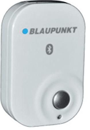 Blaupunkt Bluetooth streaming naprava