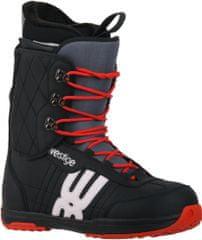Westige buty snowboardowe King