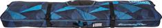 Nitro Cargo Board Bag Fragments