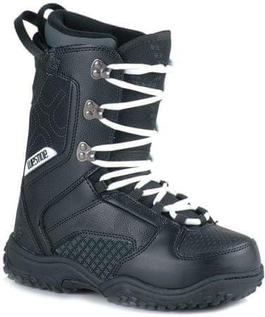 Westige buty snowboardowe Big Boots 49