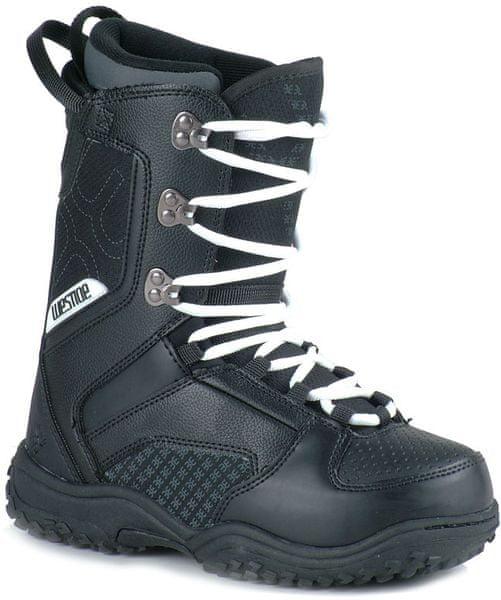 Westige Big Boots 49