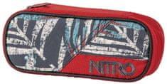 Nitro Nitro Pencil Case Broken Palms