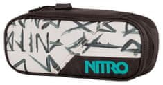 Nitro Pencil Case Smear