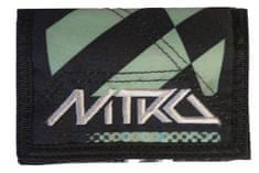 Nitro Wallet Large Transmission Faction