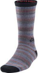 Nike nogavice SB Dri-Fit Space Dye