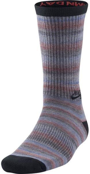 Nike SB Dri-Fit Space Dye 42-46