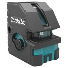 Makita laser krzyżowo-liniowy SK103PZ