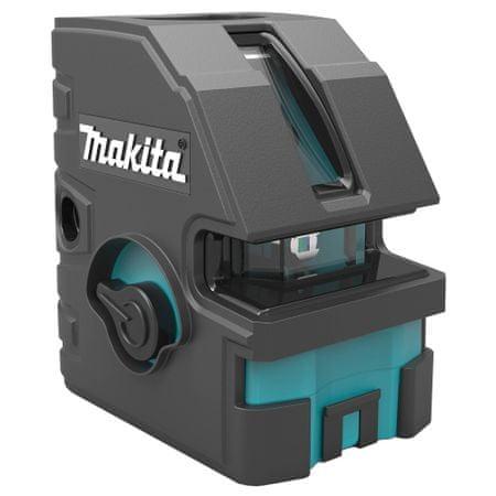 Makita križni in točkovni laser SK103PZ