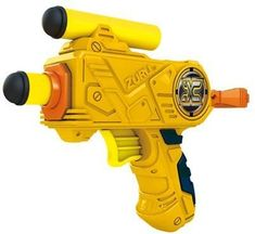 X-shot Mini pisztoly