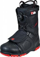 Head buty snowboardowe 550 RC BOA (Coiler)