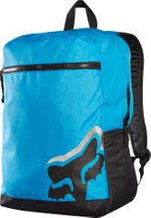 Fox Conner Input Backpack Electric Blue 21