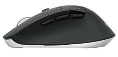 Logitech miš M720 Triathlon Wireless, Unifying,