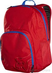 Fox Kicker 3 Backpack