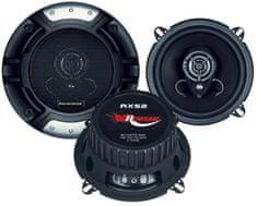 Renegade auto zvučnici  RX52