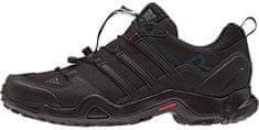 Adidas Terrex Swift R