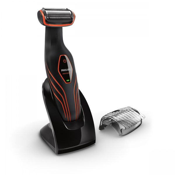Philips BG2026/32 Bodygroom Series 3000