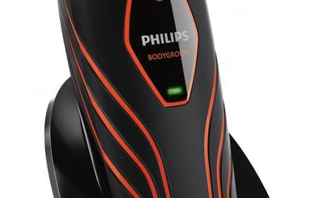 PHILIPS BG2026 32 Bodygroom Series 3000 - Értékelések  ec57c31d13