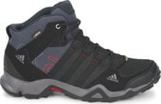 Adidas AX2 MID GTX Q34271