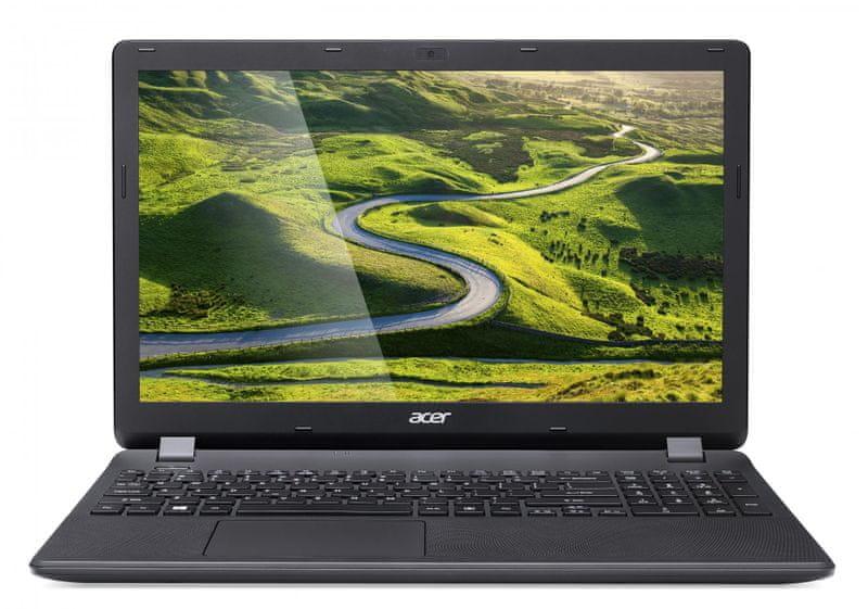 Acer Aspire E15 (NX.GE6EC.006)