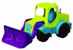 B.toys Nakladač Loadie Loader