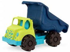 B.toys Wywrotka Colossal Cruiser