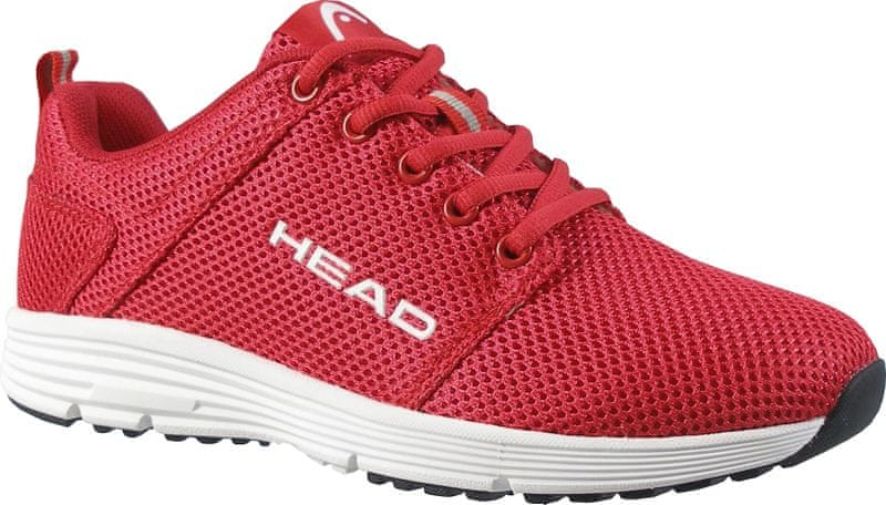 Head Gerlos Red 36
