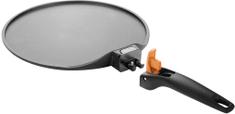 Tescoma Patelnia na naleśniki SmartCLICK 26 cm