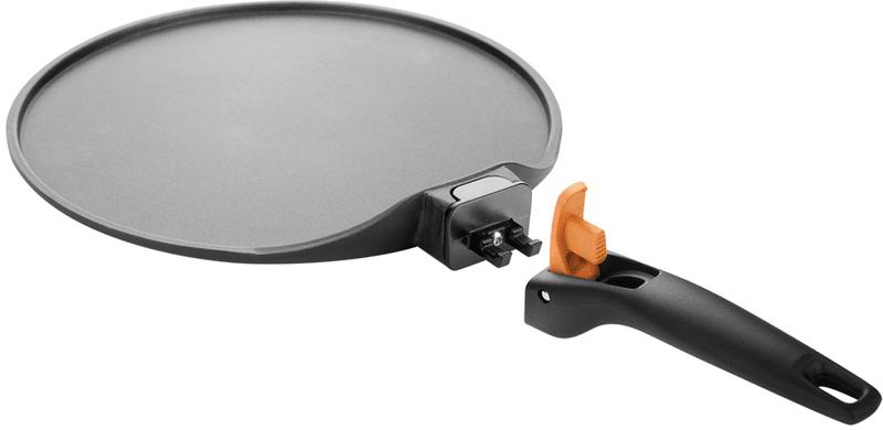 Tescoma Pánev na palačinky SmartCLICK 26 cm