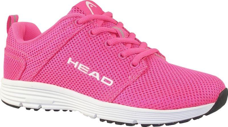 Head Gerlos Pink 35