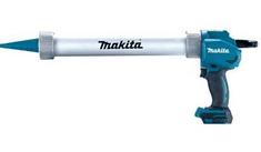 Makita tesnilna pištola DCG180ZB
