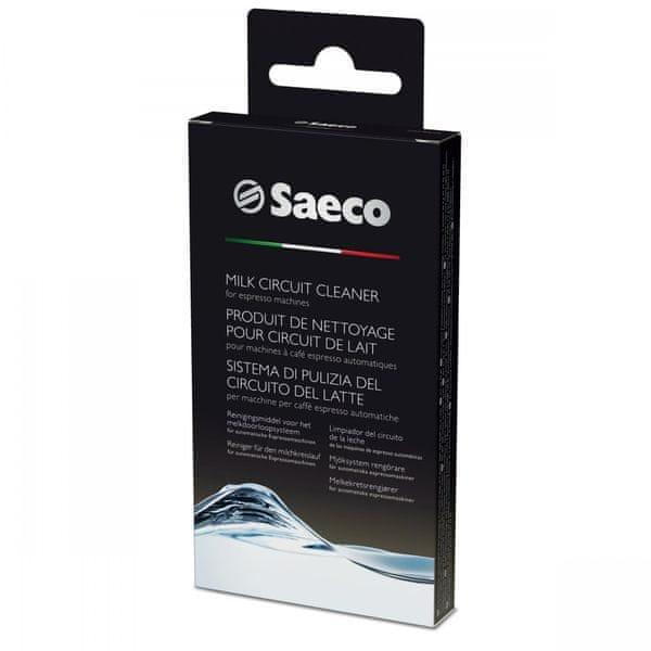 Philips Saeco CA6705/60