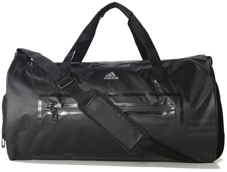 Adidas Climacool Team Bag Large Black