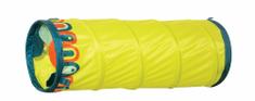 B.toys Skládací tunel Tunnel-O-Fun