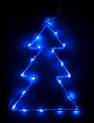 Retlux Karácsonyfa LED dekoráció