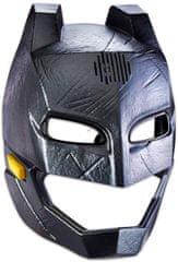 Mattel Batman vs. Superman hangváltoztató maszk