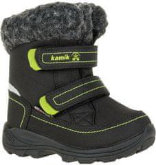 KAMIK Leaf cipő