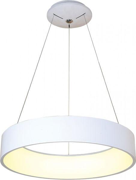 Ledko Závěsné LED svítidlo 36W 00270 bílá