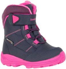 KAMIK Stance Jr cipő